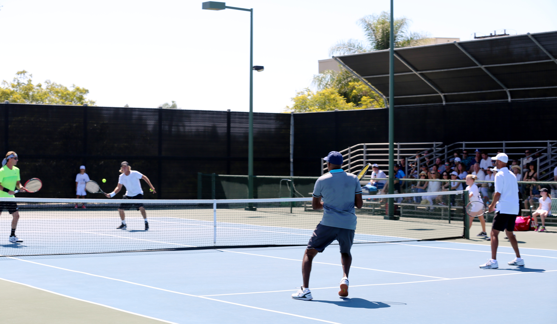 tennis-pic-2