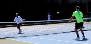 tennis-pic-3