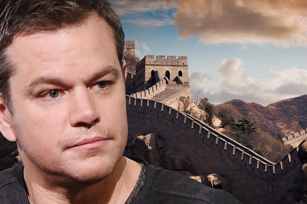 tgw-main-matt-damon