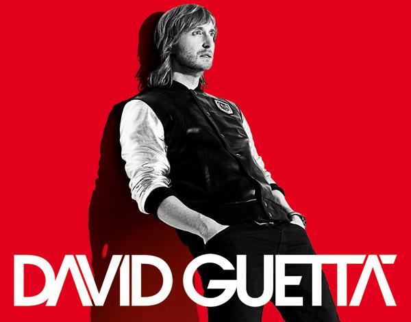 david-guetta-3