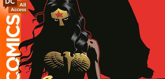 Wonder-woman-lead