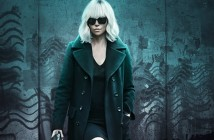 atomic-blonde-lead