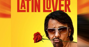 eugenio-derbez-lead