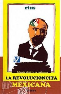 la_revolucioncita_mexicana