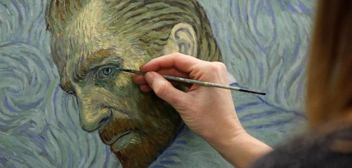 loving-vincent-lead