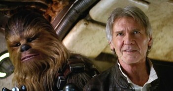 The Han Solo Movie Finally Has an Official Synopsis