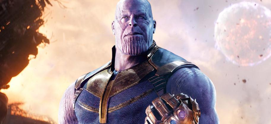 Avengers thanos-infinity-war-details-913