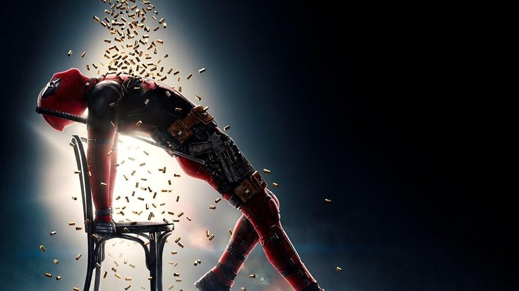 Deadpool-2-Poster-1024x576