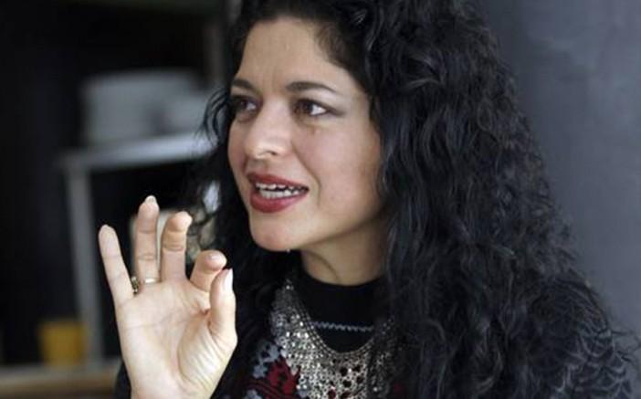 Alejandra Frausto-2