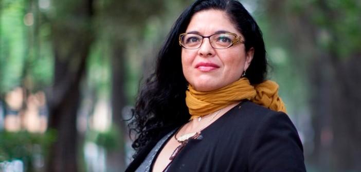 Alejandra Frausto y la Nueva Política Cultural Mexicana
