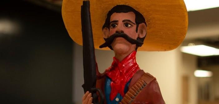Centro Cultural Tijuana presenta exhibición ´Arte e Identidad: Nuestro Arte Popular´