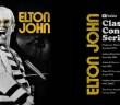 Elton-John-you-tube-concert-series-covid